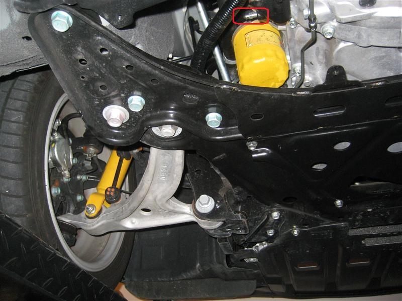 Mazda Miata POWER BLEEDER Brake /& Clutch System Bleeder