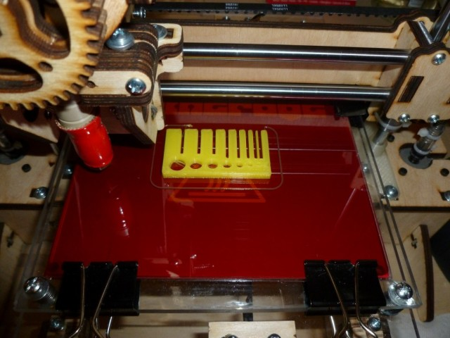 Example Printrbot Prints (2) (Medium)