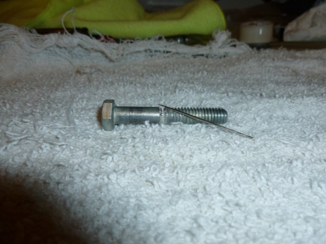 Hobbed bolt cleaning (19) (Medium)