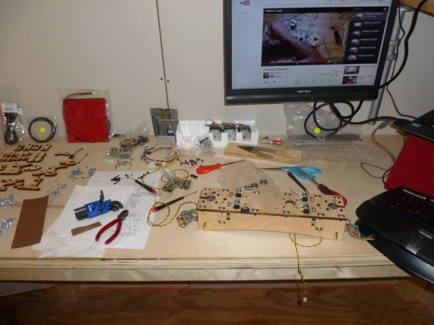 Printrbot Kit (1) (Medium)